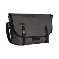 Timbuk2 Prompt Messenger 13 Laptop Bags + $15 Dell eGift Card