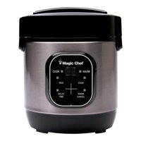 0259b9b4b7e Product Image 3 cup Rice Cooker Stainless