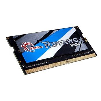 G.SKILL Ripjaws Series 16GB Laptop Memory