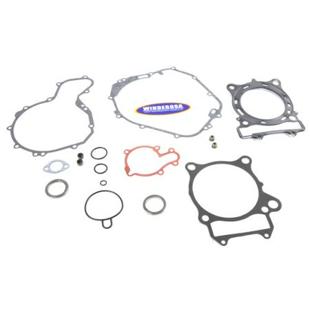 Complete Gasket Kit For Yamaha YFM600 Grizzly 600cc 1998