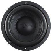 "Skar Audio VVX10V2D2 10"" Woofer DVC 2 Ohms 600 Watts RMS"