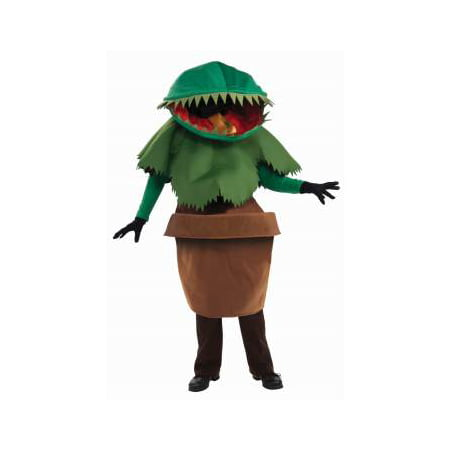 CO-VENUS FLY TRAP-STD (Horse Fly Costume)