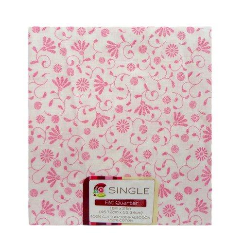 Creative Cuts Single PC623 Assortment, Pink
