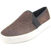 Vince Berlin-2 Womens Suede Fashion Sneakers