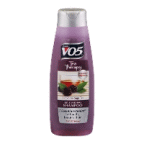 VO5 Tea Therapy Shampoo - Blackberry and Sage
