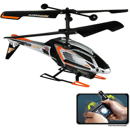 hog helicopter toy with 21097294 on Air Hogs Rc Atmosphere Tenkai Knights Action Pack Spinmaster Toy Review Holiday Gift Guide 2013 moreover Editors Picks Hot Kids Toys For Holidays 182866891 likewise Air Hogs Spin Master Manual moreover Porcupine necktie 151620710444791182 likewise 21577923.