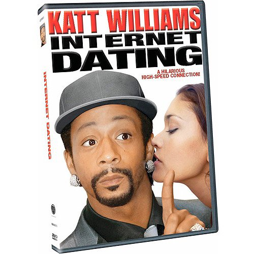katt williams internet dating part 1