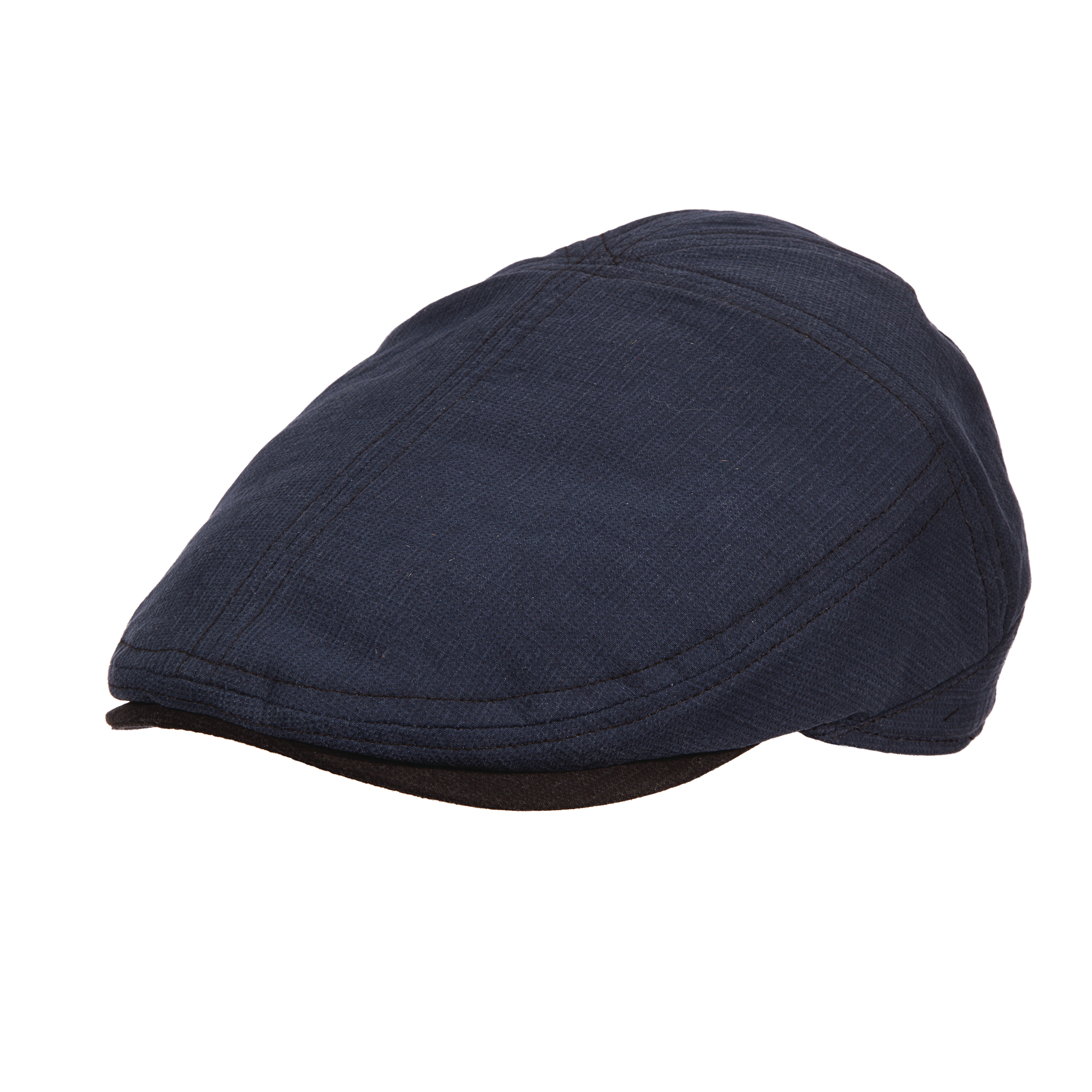 Stetson - Mens Washed Cotton Ivy Cap - Walmart.com 0d58a2f1a8e
