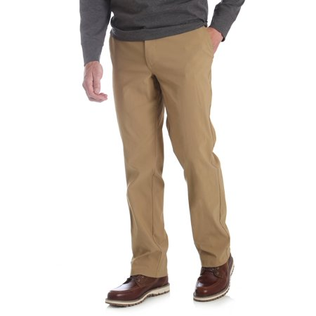 Men's Performance Series Nylon Pant ()