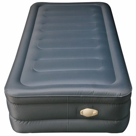 Altimair Air Beds Amp Mattresses Lustrous Air Mattress With