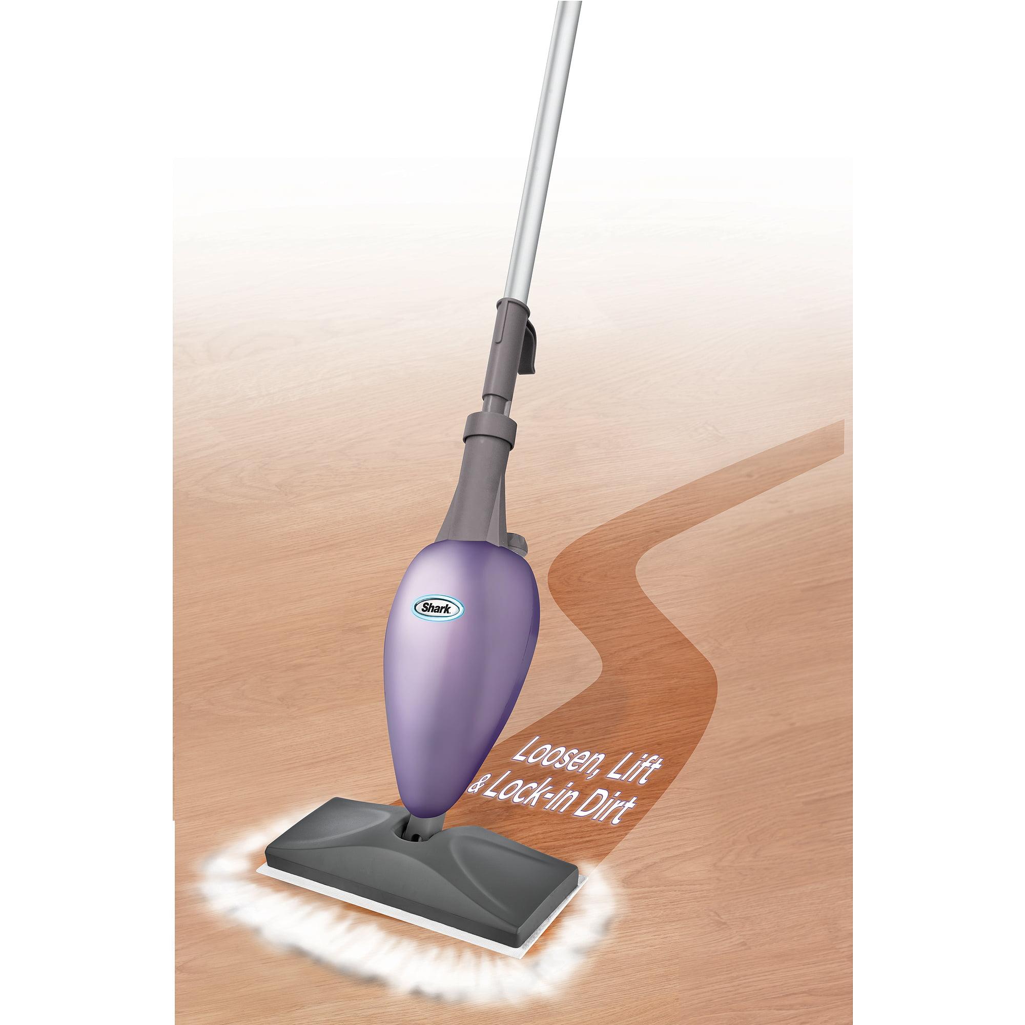 Shark carpet cleaner walmart carpet vidalondon for Steam cleaner for concrete floors