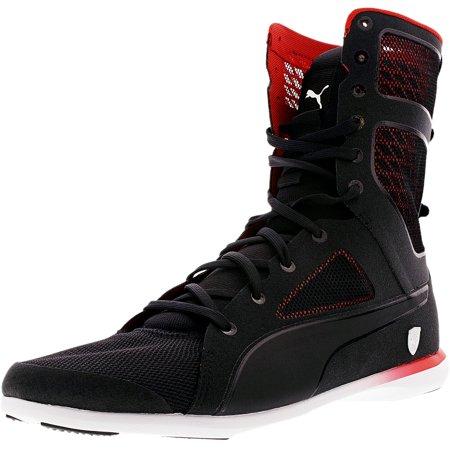 PUMA - Women s High Boot Sf Ankle-High Boot - Walmart.com 413751a76