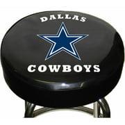 Fremont Die NFL Dallas Cowboys Bar Stool Cover