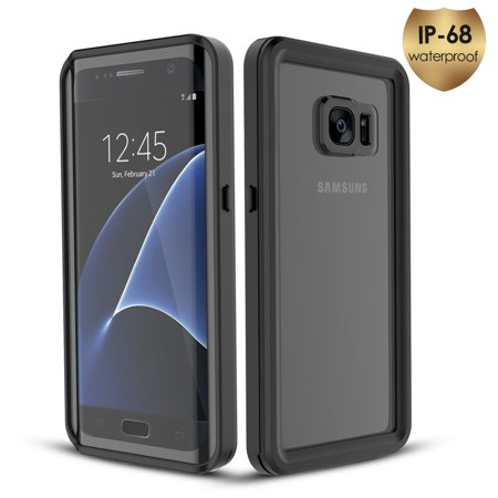 samsung galaxy s7 360 case