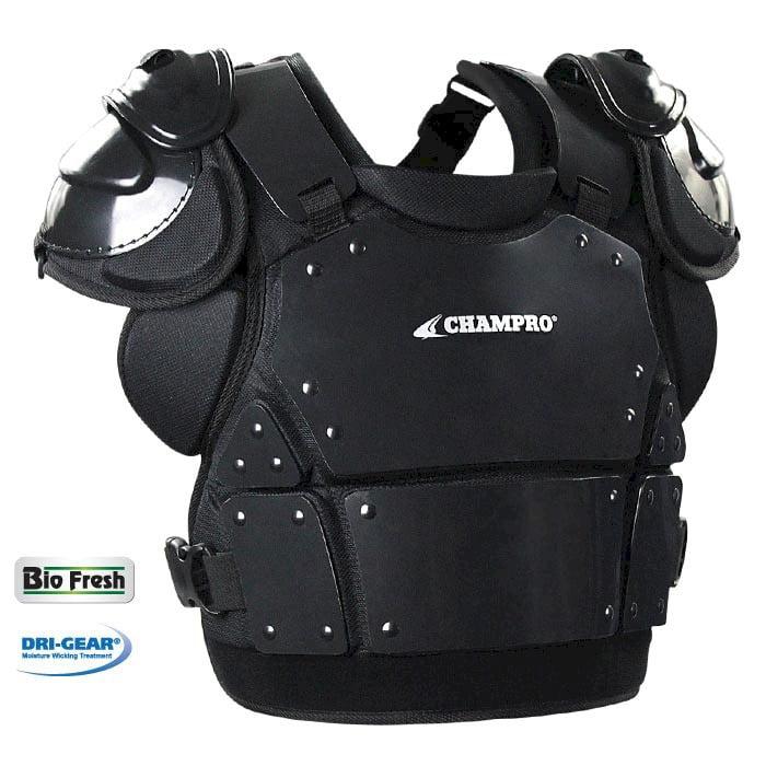 Champro Pro-Plus Catcher/'s Roller Bag