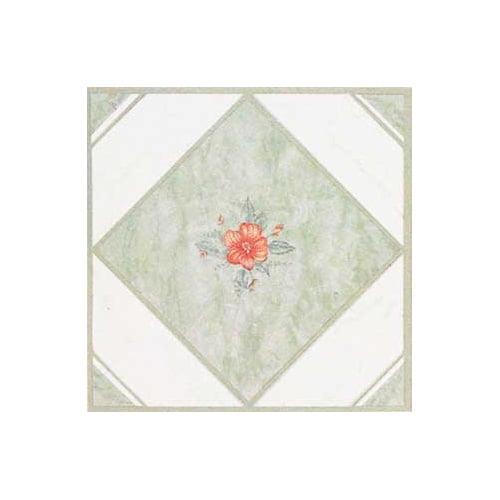 Dynamix Vinyl Tile 1009: Home Dynamix Flooring: Dynamix Vinyl Tile: 78030: 1 Box 20
