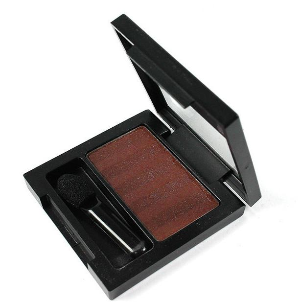 Revlon Luxurious Color Satin Eye Shadow