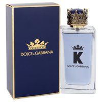 K by Dolce & Gabbana  1.7 oz Eau De Toilette Spray