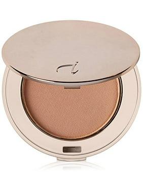 jane iredale PurePressed Blush, Flawless, 0.781 oz.