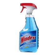 Windex Original Glass Cleaner 26oz