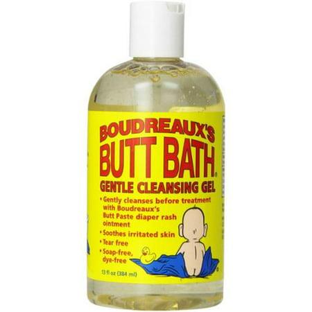 Butt Gel 9