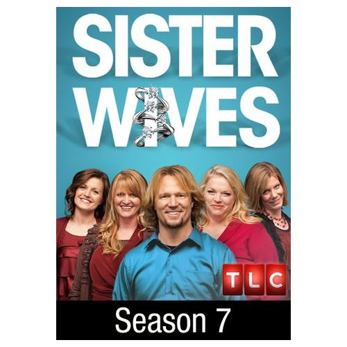 Sister Wives: Tell All (Season 7: Ep. 9) (2014)