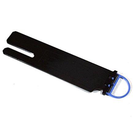 - Genuine Dell Precision 390 490 T3400 T3500 T5400 T5500 Optical Drive Latch M8040- Refurbished