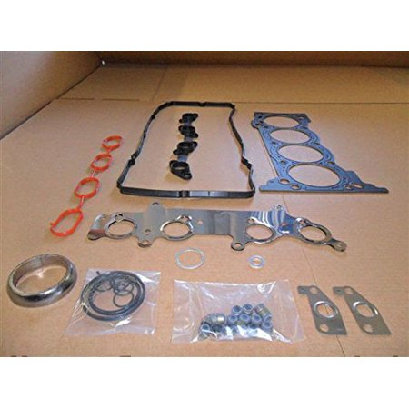 ITM Engine Components 09-11675 Cylinder Head Gasket Set (2005-2009 Toyota 2.7l L4, 2trfe, Tacoma)