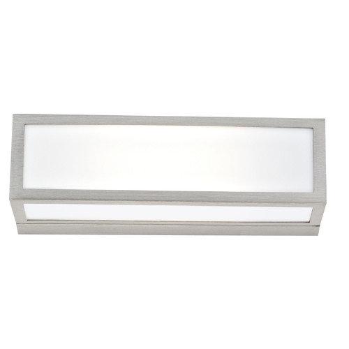 Hart Lighting 1 Light Flexform Wall Bracket