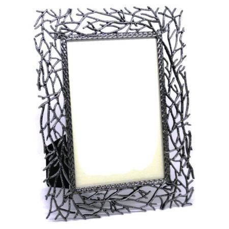Elegance Heim Concept Twig Photo Frame 4 x