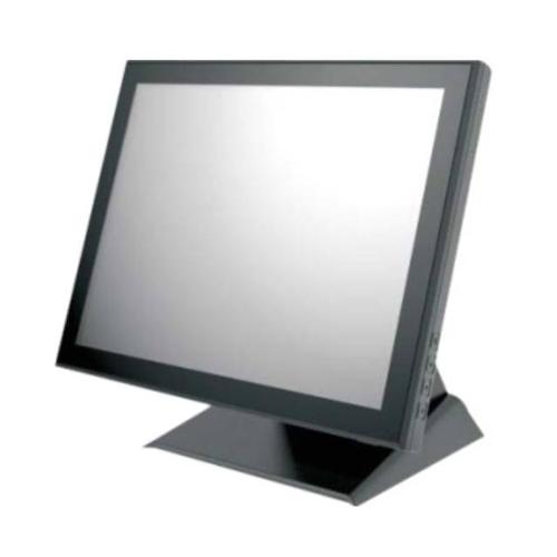 Touch Systems IS1934P-U 19 inch 800:1 5ms VGA/USB Touchsc...