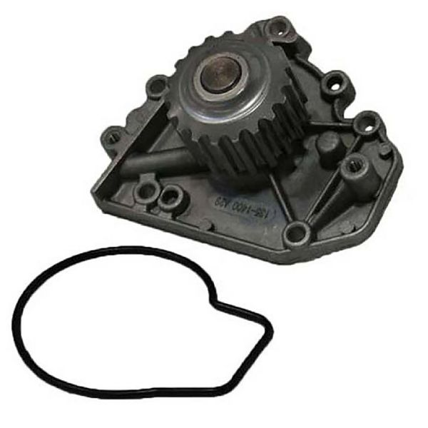 OE Replacement For 1996-2001 Acura Integra Engine Water
