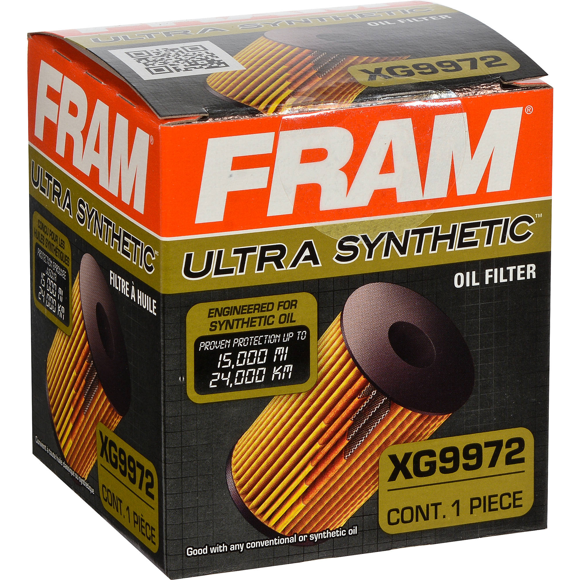 how to change oil filter on 2011 toyota camry