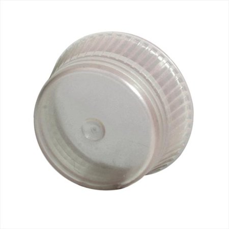 Bio Plas 6575 Uni-Flex Safety Caps - 12mm Culture 13mm Blood Collecting Tubes 1000 pk - Grey (Halloween Safety Psa)