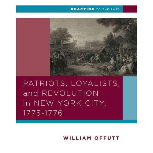essay about choosing patriot or loyalist 58 education guide choosing sides- loyalist or patriot directions: divide the class into groups of three (a group of four will work if necessary, but there.