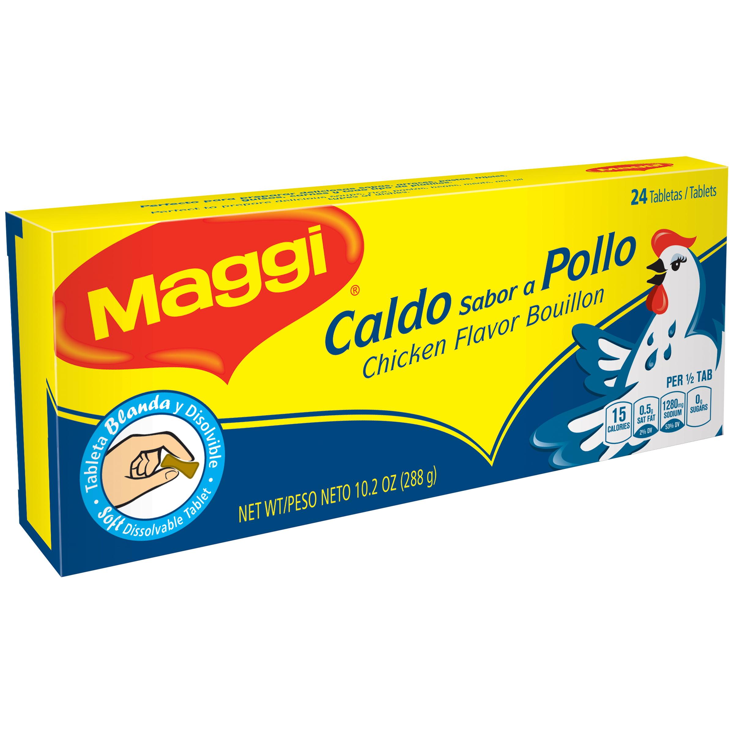 Maggi Liquid Seasoning, 27 fl oz - Walmart.com