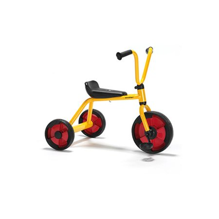 Winther WIN582 DUO Toddler Tricycle - image 1 of 1