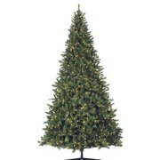 Autograph Foliages C-0211 - 7.5 Foot Winchester Pine - Clear Lights