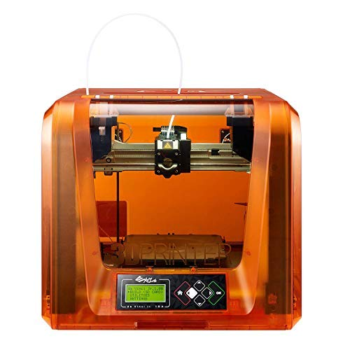 XYZprinting Da Vinci Jr. 1.0a 3D Printer