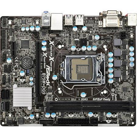 Intel Core i3-3220 - Walmart.com