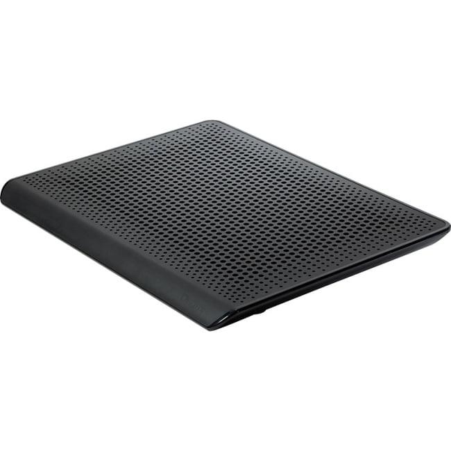"Targus HD3 Gaming Chill Mat for 18"" Laptops"