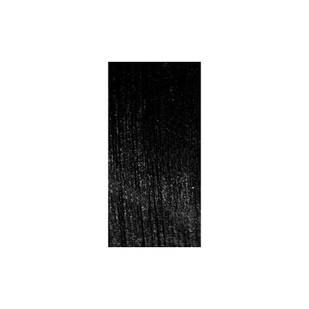 (3 Pack) NYX Jumbo Eye Pencil - Black Bean