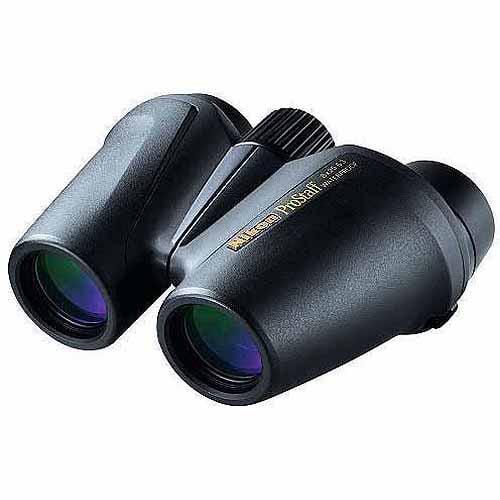 Nikon PROSTAFF 8x25 ATB Binoculars