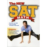New Sat-Math by