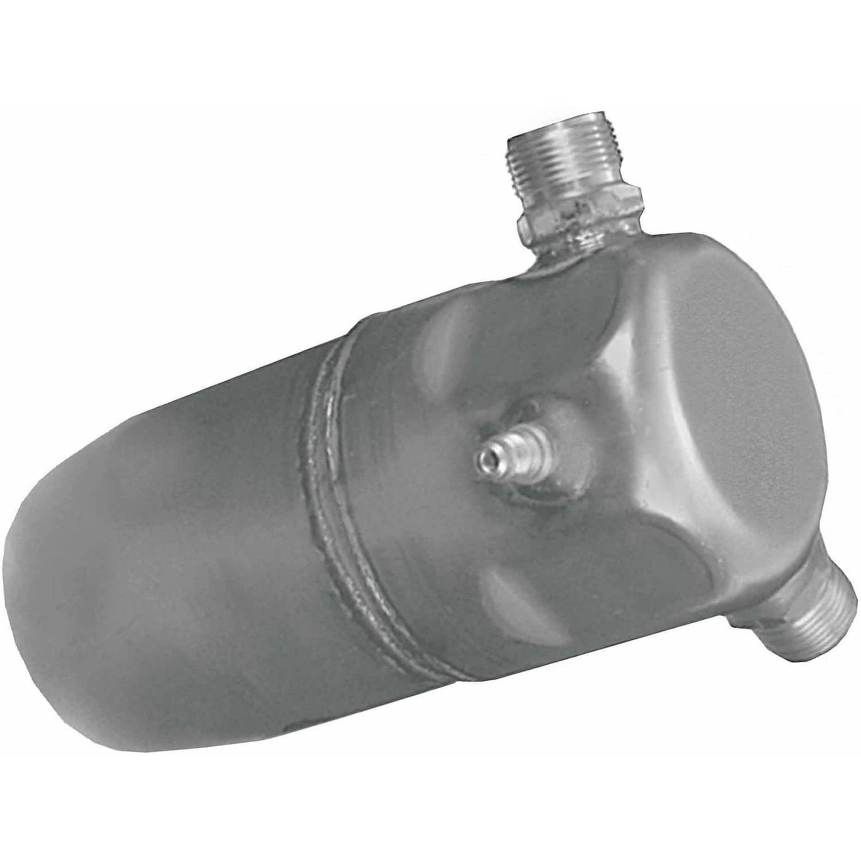 ACDelco Accumulator Air Conditioner, DEL15-1634
