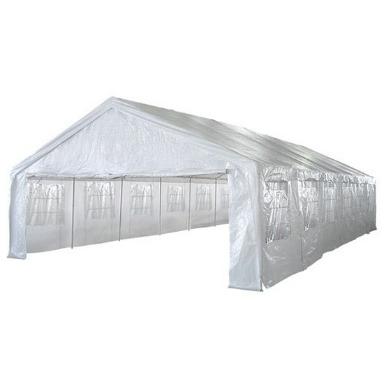 20 x 40 HEAVY DUTY Party Tent Canopy Gazebo with Sidewalls 011  sc 1 st  Walmart & 20 x 40 HEAVY DUTY Party Tent Canopy Gazebo with Sidewalls 011 ...