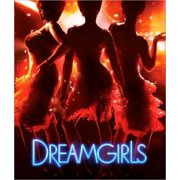 Dreamgirls: A Portrait of the Film (Newmarket Pictorial Movie Book (cloth))