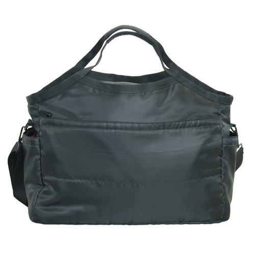 Netpack 17'' Metro Carry-On Duffel