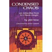 Condensed Chaos - eBook