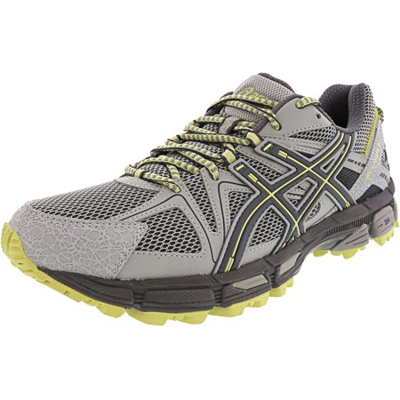 Women's GEL-Kahana 8 Trail Running Shoe